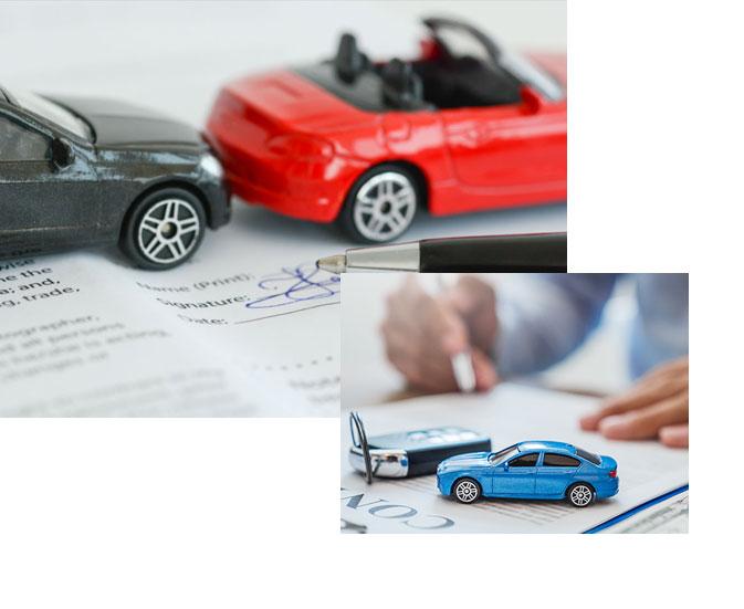assurance voiture la moins chère